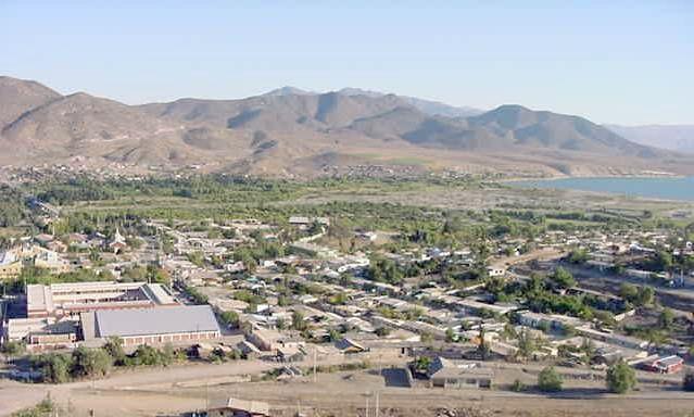 Covid-19 da un respiro a la provincia del Limarí: reportan sólo 10 nuevos casos