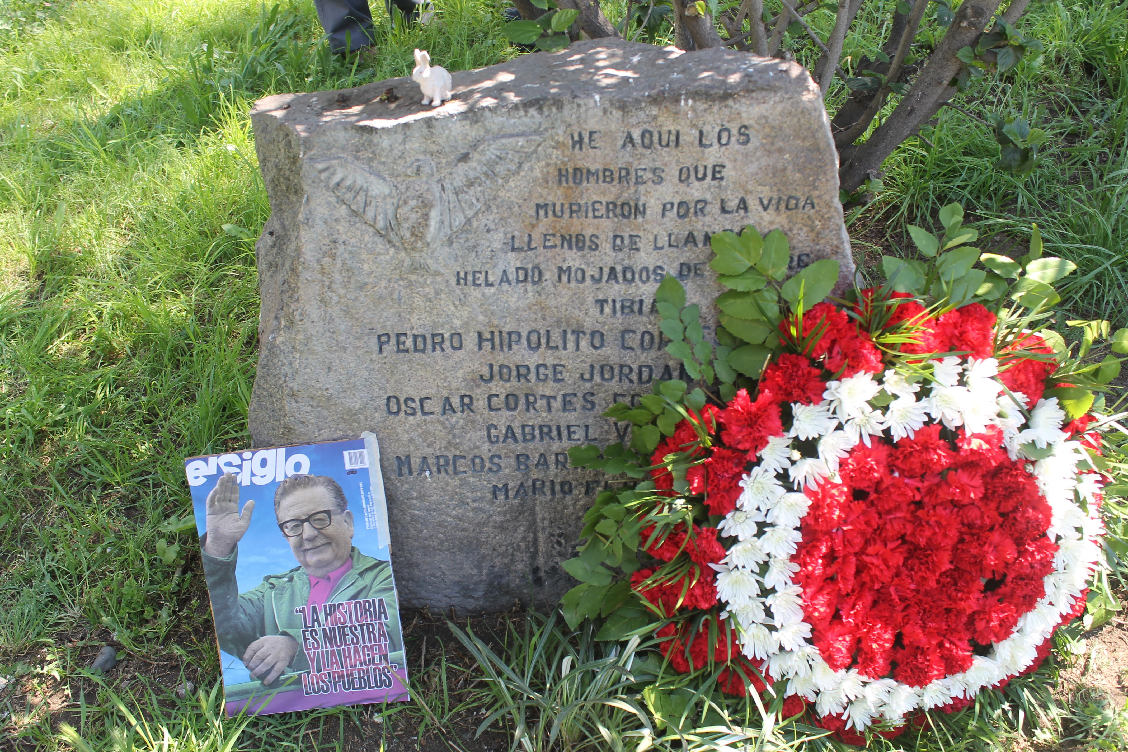 Carta al Director: Día de los Detenidos Desaparecidos