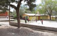 Consejeros Regionales de Limarí aprobarán reposición de escuelas de Monte Patria