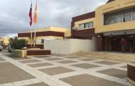 Condenan a Municipalidad de Punitaqui a pagar indemnización a ganadero