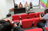 Dan a conocer proyecto cultural para un Museo Ferroviario 2. 0 en Ovalle