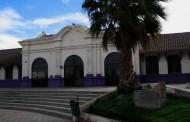 Museo del Limarí celebra 55 años al servicio del patrimonio cultural