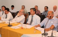 Anuncian un centenar de proyectos en las comunas del Plan Zonas Rezagadas