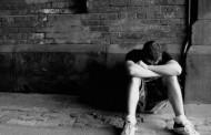 Suicidio: la tragedia de padres y madres que deben decir adiós a un hijo