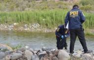 Hombre de 33 años es encontrado sin vida en interior de tranque en Cerrillos de Tamaya