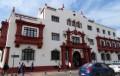 Nuevo revés judicial para el Alcalde de Ovalle: Corte rechazó recurso de protección