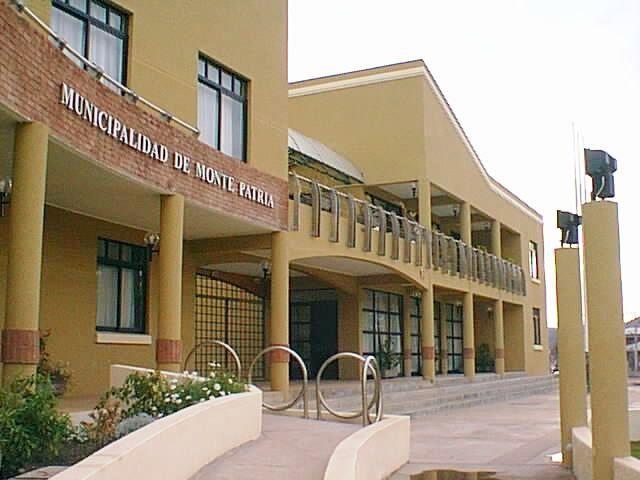 Covid-19 no da tregua a las comunas de Ovalle y de Monte Patria