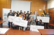 Lanzan fondo concursable #Participa2016 para financiar iniciativas juveniles