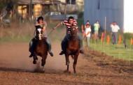 Parral de Quiles invita a su Primera Fiesta Costumbrista