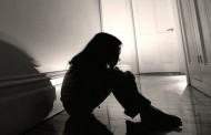 Con cerrado respaldo avanza proyecto que declara imprescriptibles delitos sexuales contra menores