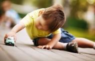 El Día del Niño: que no se nos olvide el sentido de la fecha