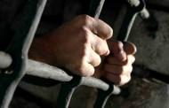 """Sin beneficios sentencia contra """"choro canero"""" que asaltó a dueño de circo"""