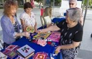 Organizaciones de adultos mayores ya pueden postular a fondos para financiar sus iniciativas