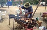 Este fin de semana se realizará la tradicional Fiesta del Cabrito 2018