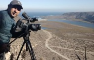 CNTV entregó casi 200 millones de pesos para proyecto de cineasta ovallino