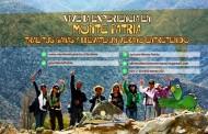 Invitan a conocer el valle Río Mostazal de Monte Patria con interesante tour