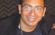"""Escritor José Antonio Lizana está invitando a una """"Pandemia Literaria"""" on line"""