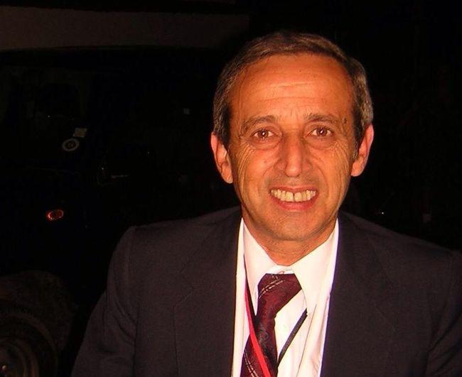 Queremos recordar al doctor Juan Sanhueza en su nuevo aniversario