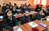 Alcaldes de La Serena y Coquimbo, categóricos: No habrá inicio de clases presenciales