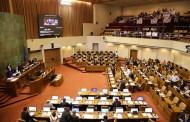 Precios en peaje de la Ruta D 43 fue discutido en la Cámara de Diputados