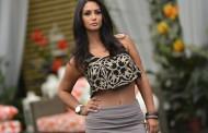 Pamela Díaz pondrá la belleza en la 2ª Fiesta de la Vendimia de Punitaqui