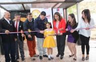 Punitaqui cuenta con nuevo programa al servicio de niños y niñas