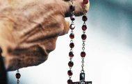 """Cuaresma es """"creer en el Evangelio"""""""