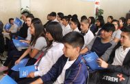 Atención estudiantes: abrirán periodo para postular y renovar Beca Concejo Municipal de Ovalle