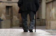 Adultos mayores estarán primeros en la fila de atención de salud