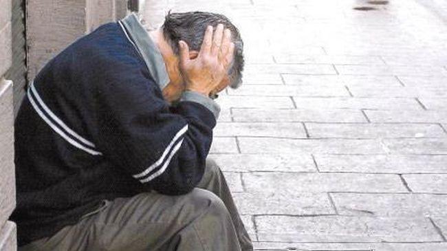 INE: Desempleo aumenta a 6,7% en Ovalle