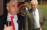 """Claudio Rentería:""""Queremos reunirnos con Nasur para saber el futuro de Deportes Ovalle"""""""