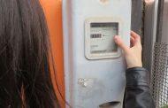 Advierten sobre falsos técnicos de empresa eléctrica