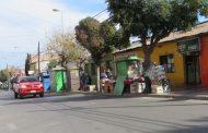 En prisión sujetos imputados de asalto a transeúnte de madrugada en calle Benavente