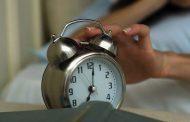 Atentos al cambio de hora: esta medianoche se atrasan los relojes