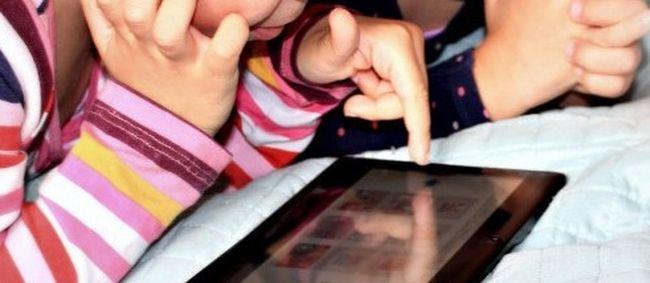Internet: Conozca 10 amenazas que enfrentan niños y adolescentes en la Red
