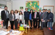 Ovalle cuenta con nuevo programa para proteger los derechos de niños y  niñas