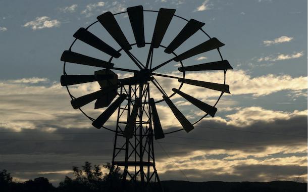 Destinan $115 mil para 300 emprendimientos rurales en Punitaqui