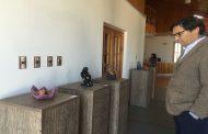 Museo del Limarí convoca a artesanos y artistas para exponer durante el año 2020