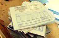 Impresores de boletas y facturas a punto de desaparecer por medida del Gobierno