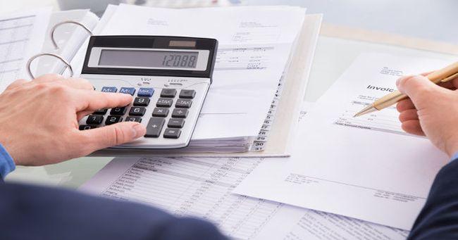 """Ventajas y riesgos del """"factoring"""": Claves para entenderlo"""