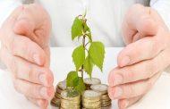Invitan a seminario sobre decisiones financieras para el desarrollo de las empresas agrícolas