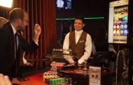 Ovalle Casino & Resort es el complejo de entretención más pagador de Chile