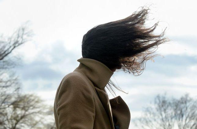 Alerta por alza de temperaturas y vientos fuertes hoy martes