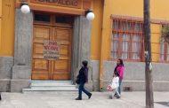 En Ovalle también se realizará consulta ciudadana  por una Nueva Constitución