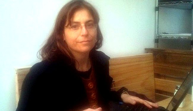 """""""Pocas candidatas y menos posibilidades que sean electas mujeres"""""""
