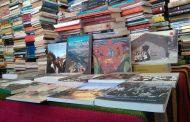 Libros son considerados bienes esenciales y permiten su venta por delivery