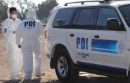 Salamanca: Investigan la muerte de una menor de 6 años por monóxido de carbono