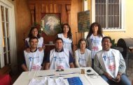 Destacados artistas en cena anual de María Ayuda para recaudar fondos