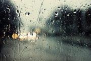 ¿Habrá nuevas lluvias en lo que resta del año?