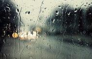 Lluvias normales y temperaturas bajo lo normal pronostican para el próximo trimestre